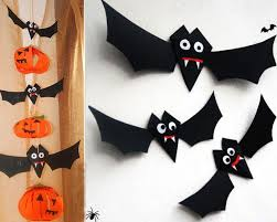 halloween decorations to make at home halloween prop ideas cute