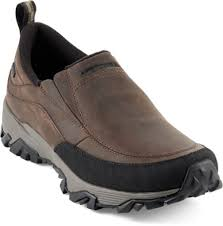 merrell s winter boots sale merrell coldpack winter shoes s rei com