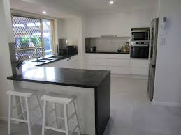 Kitchen Furniture Brisbane Kitchen Furniture Brisbane Storage Cabinets Brisbane Memsaheb