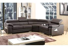 leather corner sofa bed sale leather corner sofa lauermarine com