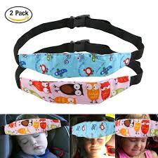 cale tete pour siege auto amazon fr cale têtes accessoires bébé et puériculture