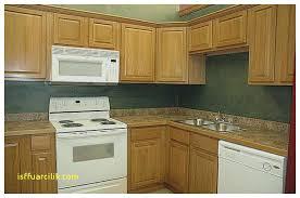 Sauder Kitchen Furniture with Sauder Kitchen Cabinets U2013 Petersonfs Me