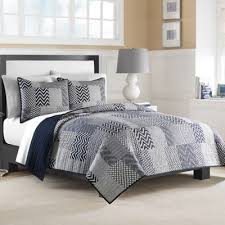 Bedding Bed Bath And Beyond Buy Nautica Bedding From Bed Bath U0026 Beyond