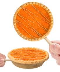 Where Can I Buy Caramel Apple Lollipops Pie Lollipops Dessert Delights On A Stick