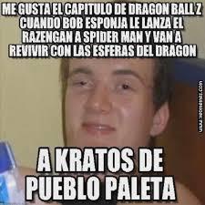 Memes Espanol - memes en espa祓ol funny memes in spanish