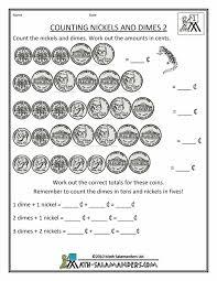 121 best money images on pinterest teaching ideas teaching math