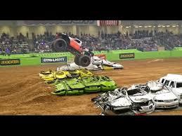 monster truck show amarillo texas outlaw monster truck breakdance youtube