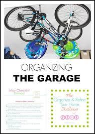Garage Storage Organizers - 85 best organize garage images on pinterest organized garage