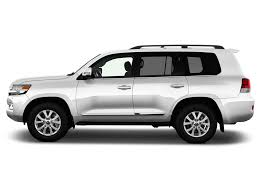 toyota nissan price new land cruiser for sale in iowa city ia