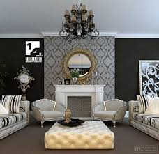 modern classic living room best 25 classic living room ideas on