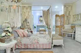 15 inspired bedrooms for rilane inspired