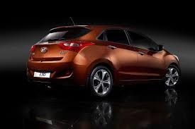 nieuwe hyundai i30 overtuigt meteen autonieuws autowereld com