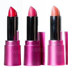 Lipstik Pixy Matte pixy semi matte daily lipstick japan healthy lip fresh look