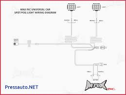 ignition switch wiring diagram for a boat u2013 pressauto net
