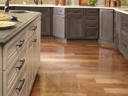 kitchen floor kitchen floor plan design tool wonderful