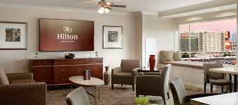hton bay palm beach fan hilton santa clara ca hotel near levi s stadium