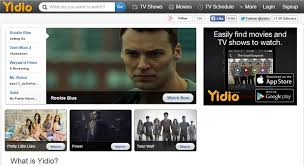 10 websites to watch free spanish tv shows and movies online