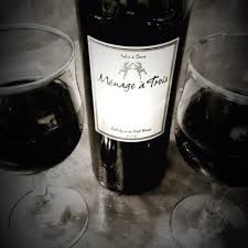130 best wines images on pinterest wines cabernet sauvignon and