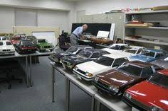 cars made by toyota this is a 1 5 scale model made by toyota car company as a