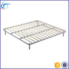 Where To Buy Metal Bed Frame by Wholesale Metal Bed Frames Wholesale Metal Bed Frames Suppliers