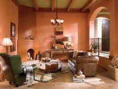 Behr Paint Living Room Colors Walls Amber Wave D Ceiling - Color of paint for living room
