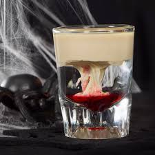 brain hemorrhage recipe brain hemorrhage schnapps and irish cream