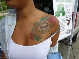 neck to shoulder tattoos tattoo places rated where to put your tattoo should i tattoo