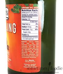 Wholesale Sparkling Cider Sometimes Foodie Welch U0027s Sparkling Pumpkin Spice Bj U0027s Voorhees Nj