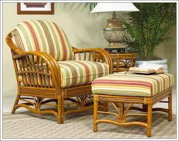 Indoor Garden Decor - rattan bedroom furniture indoor perfect garden decoration fresh on