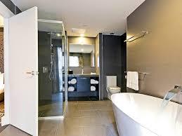 Sofa King Doncaster by The Sebel Melbourne Flinders Lane Accorhotels
