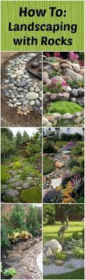 Diy Rock Garden Stunning Rock Garden Design Ideas Rock Garden Design Corner And