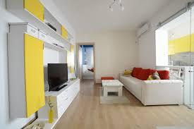 semineu electric interior design by design concept