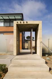 Home Design Story Jobs 78 Best Modern Homes Entry U0027s Images On Pinterest Architecture