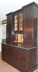 www kitchen furniture furniture usa kitchens and baths manufacturer