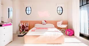 exclusive see penelope u0027s bedroom kourtney kardashian