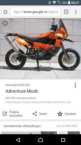 59 best ktm 950 990 u2026 images on pinterest ktm 950 ktm
