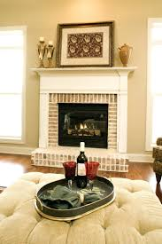 fireplace rustic fireplace tile ideas for house fireplace tile