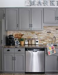 Home Depot Kitchen Makeover - kitchen room magnificent how much is kitchen remodel home depot