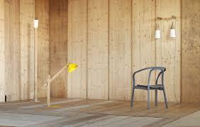 legno per rivestimento pareti pareti in legno per la casa tante idee e suggerimenti