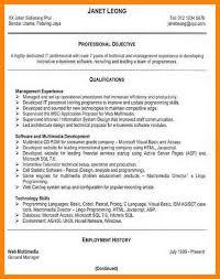 Free Online Resume Templates 100 Online Resume Builders Online Resume Template 11 Psd One
