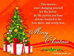 67 best christmas wishes messages and greetings images on