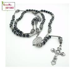 catholic rosary necklace aliexpress mobile global online shopping for apparel phones