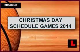 college football thanksgiving top 25 ncaa football schedule