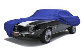 car cover for mustang mustang car covers from covercraft