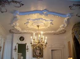 decoration en platre image plafond en plâtre haute qualité déco plafond platre
