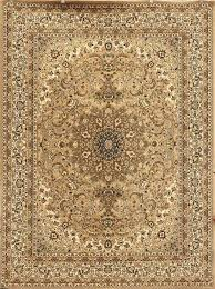 Area Rugs Beige Affordable Contemporary Clearance Area Rugs Bargain