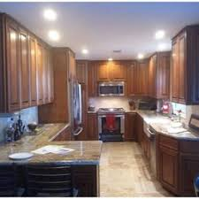 kitchen cabinets houston tx kitchen cabinets houston get quote 14 photos cabinetry