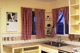 Diy Kitchen Curtain Transform Diy Kitchen Curtain Ideas Lovely Kitchen Design Styles