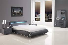 Contemporary Furniture Bedroom Sets Contemporary Furniture Bedroom Sets With Ideas Image 167124 Ironow