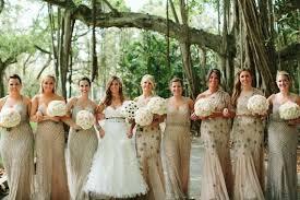 papell bridesmaid dress bridesmaid bliss ultimate